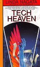 Tech-Heaven by Linda Nagata