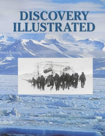 discovery-illustrated-pictures-from-captain-scott-s-first-antarctic-expedition