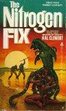 The Nitrogen Fix