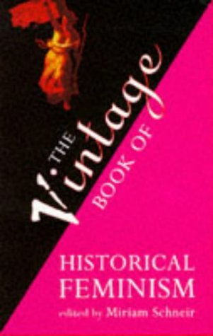the-vintage-book-of-historical-feminism