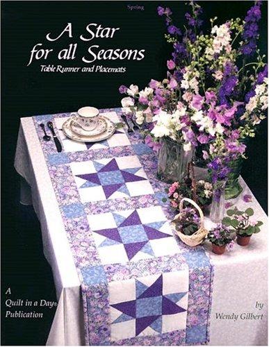 A Star for all Seasons EPUB