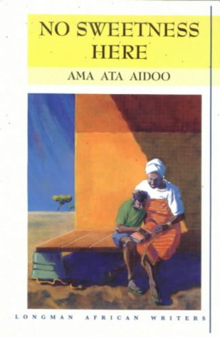 discuss the themes in anowa by ama ata aidoo biography