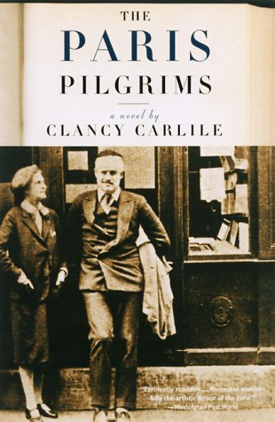 The Paris Pilgrims
