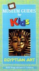 Off the Wall Museum Guides for Kids: Egyptian Art