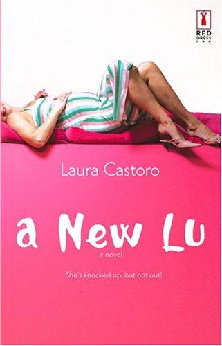 A New Lu by Laura Castoro