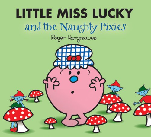 little-miss-lucky-and-the-naughty-pixies