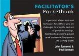Facilitator's Pocketbook (Trainer)