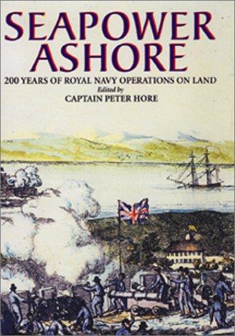 Seapower Ashore