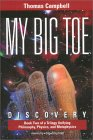 My Big Toe: Discovery (My Big Toe)