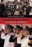 Los Escuadrones De La Muerte/ The Death Squadron (Investigacion Periodistica / Journalistic Investigation)