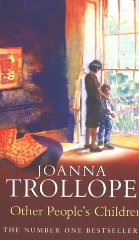 an analysis of other peoples children a book by joanna trollope