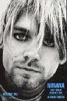 Nirvana - Kurt Cobain - Courtney Love