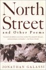 North Street And Other Poems