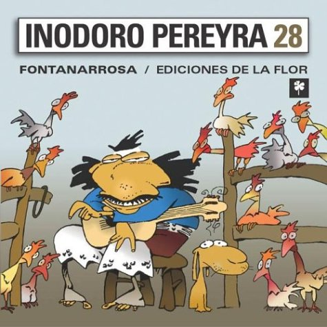 inodoro-pereyra-28