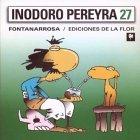 Inodoro Pereyra 27