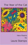 The Year of the Cat: New Poems