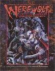 Werewolf: Storytellers Handbook