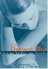 deepest-blue