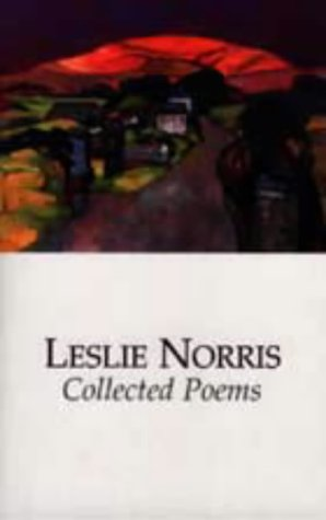 an analysis of love is priceless in blackberries by leslie noris Your source for local news, sports, high school sports and weather in and around jefferson city, columbia, fulton and the lake of the ozarks all of mid-missouri.
