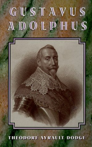 Gustavus Adolphus
