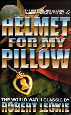 Helmet For My Pillow Pdf