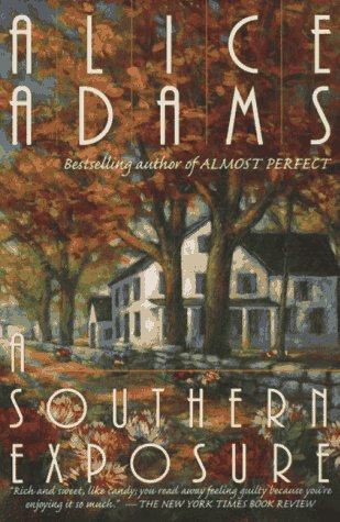 A Southern Exposure
