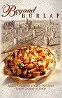 Beyond Burlap: Idaho's Famous Potato Recipes Descargar libro gratis itext
