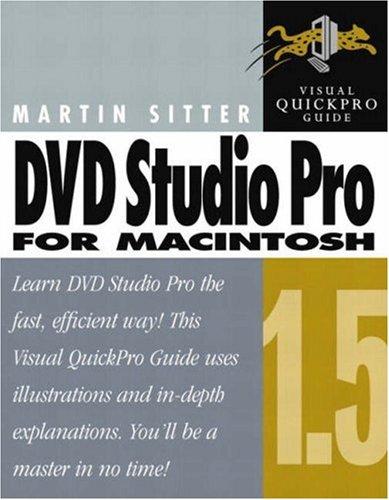 dvd-studio-pro-1-5-for-macintosh