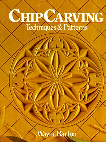 chip-carving-techniquespatterns