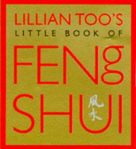 Little Book of Feng Shui