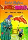 The Strange Umbrella: And Other Stories