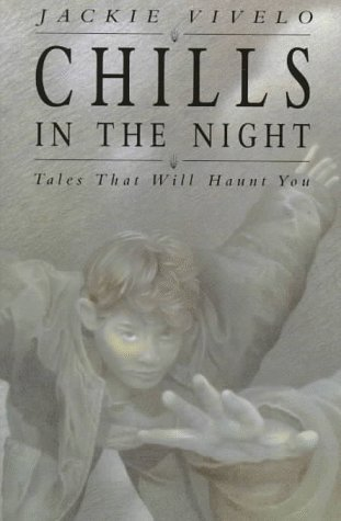 Libros en inglés pdf para descargar gratis Chills in the Night