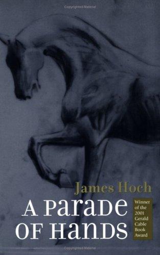 A Parade of Hands 978-1878851192 por James Hoch PDF DJVU