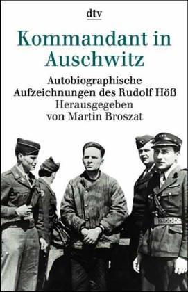 kommandant-in-auschwitz-autobiographische-aufzeichnungen