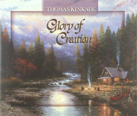 Glory Of Creation