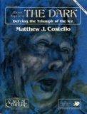 Alone Against the Dark by Matthew J. Costello