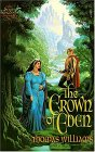 The Crown of Eden