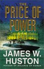 The Price of Power (Jim Dillon, #2)