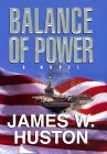 Balance of Power (Jim Dillon, #1)