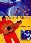World Music: The Rough Guide