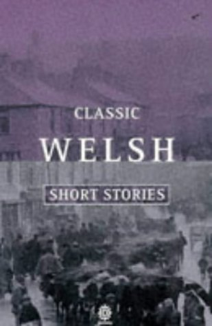 Classic Welsh Short Stories