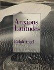 Anxious Latitudes