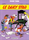 Le Daily Star (Lucky Luke)