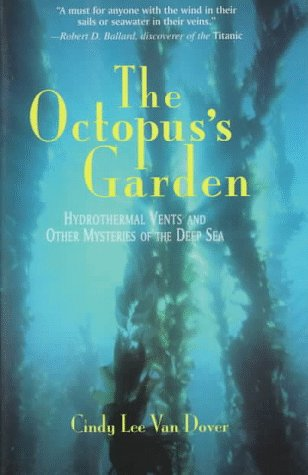 octopus-s-garden-hydrothermal-vents-and-other-mysteries-of-the-deep-sea