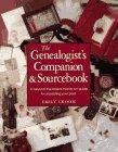 The Genealogist's Companion & Sourcebook