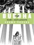 Buddha Volume 1 by Osamu Tezuka
