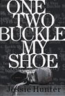 ONE TWO BUCKLE MY SHOE