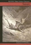 Satan (Bloom's Major Literary Characters)