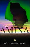 Amina: A Novel