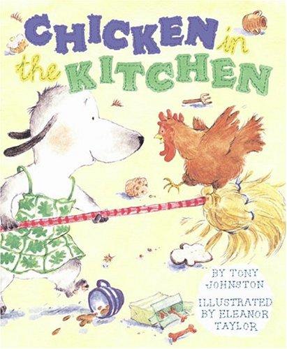 chicken-in-the-kitchen